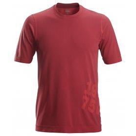 T-shirt FlexiWork 37.5®, Snickers 2519