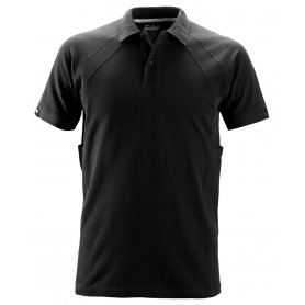 Koszulka Polo MultiPockets™, Snickers 2710