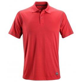 Koszulka Polo A.V.S, Snickers 2711