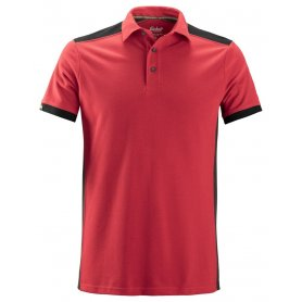 Polo AllroundWork, Snickers 2715