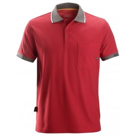 Polo AllroundWork 37.5®, Snickers 2724