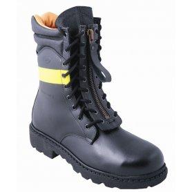 Buty strażackie 428 Protektor