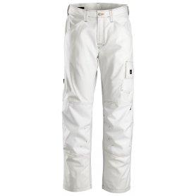 Spodnie dla malarzy 3375 Snickers