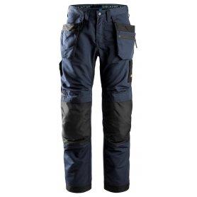 Spodnie LiteWork+ 37.5® 6206 Snickers
