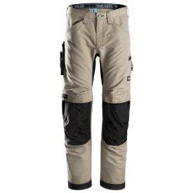 Spodnie LiteWork 37,5™ 6307 Snickers