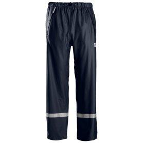 Spodnie Przeciwdeszczowe PU 8201 Snickers