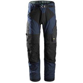 Spodnie FlexiWork+ 6903 Snickers