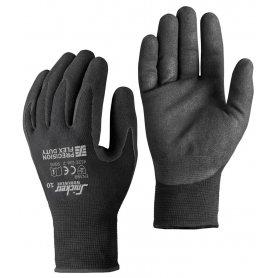 Rękawice Precision Flex Duty, Snickers 9305