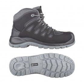 Buty bezpieczne - trzewiki Icon S3, Snickers TG80470