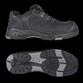 Buty bezpieczne Trail S3, Snickers TG80440
