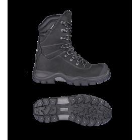 Buty bezpieczne - trzewiki Alaska S3, Snickers TG80420