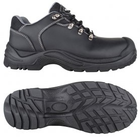 Buty Storm S3, Snickers TG80245
