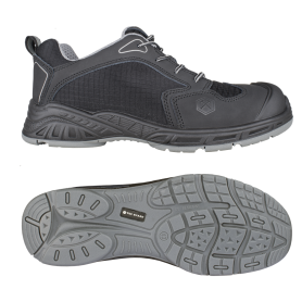 Buty Runner S1P ESD, Snickers TG80410
