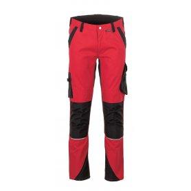 Spodnie robocze do pasa Norit PLANAM