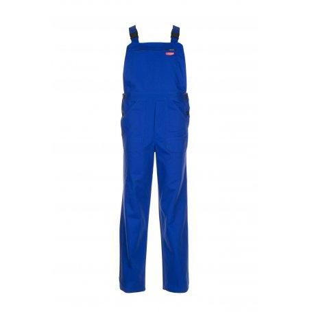 Spodnie ogrodniczki BW270 1530/1531/1532/1533 Planam