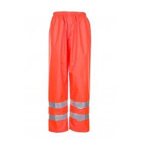 Spodnie przeciwdeszczowe, jednokolorowe - uni Planam