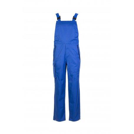 Spodnie typu ogrodniczki męskie Food Planam