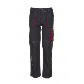 Spodnie do pasa Basalt Planam
