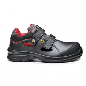 Sandały Skat S1P ESD SRC, Base B0955