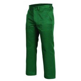 Spodnie do pasa PIRAT Sara