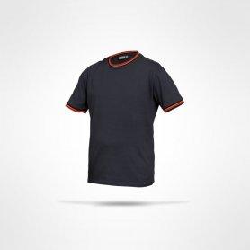 T-Shirt POSEJDON Sara
