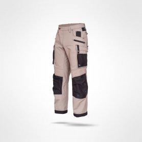 Spodnie do pasa LIDER Sara