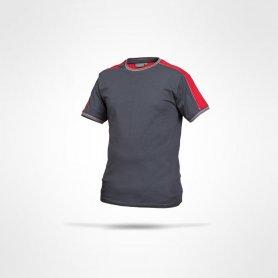 Koszulka T-shirt STERNIK Sara