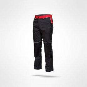 Spodnie robocze do pasa SKIPER Sara