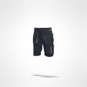 Spodnie krótkie TIGER Sara