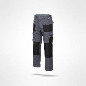 Spodnie do pasa ROCKY Sara