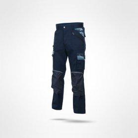 Spodnie do pasa FLEXICAMO Sara