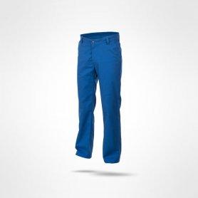 Spodnie do pasa TRYTON Sara