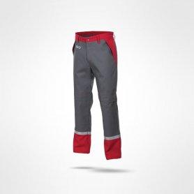 Spodnie do pasa GROM 3w1 Sara