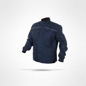 Bluza robocza MULTI PRO 5w1 Sara
