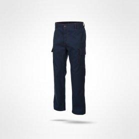 Spodnie do pasa MULTI PRO 5w1 Sara