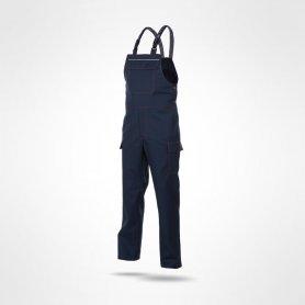 Spodnie ogrodniczki MULTI PRO 5w1 Sara