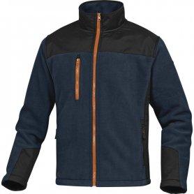 Bluza z polaru BRIGHTON 2 DeltaPlus