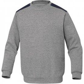 Bluza robocza OLINO DeltaPlus