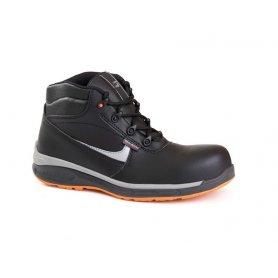Buty trzewiki bezpieczne CIENZO S3 Giasco