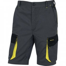 Spodnie krótkie DMACHBER DeltaPlus