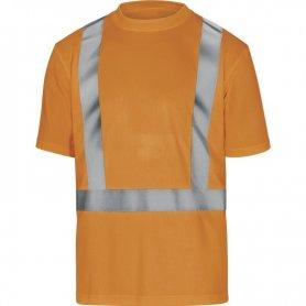 Koszulka T-shirt COMET DeltaPlus