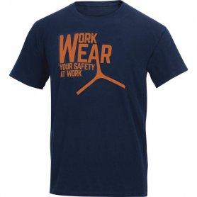 Koszulka T-shirt LAZIO DeltaPlus