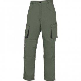 Spodnie robocze M2PA2 DeltaPlus
