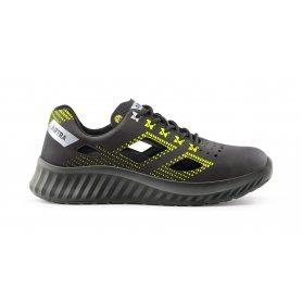 Buty robocze sandały ARTRA ARDESIO 731 618060 S1 ESD