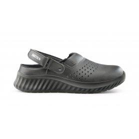 Buty robocze sandały ARTRA ART 702 Air 6660 SB A E FO