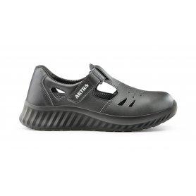 Buty robocze sandały ARTRA ARMEN 9007 6660 O1 FO