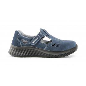 Buty robocze sandały ARTRA ARMEN 9007 9360 O1 FO