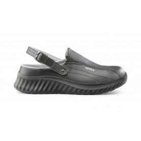 Buty robocze sandały ARTRA ARVA 6017 6660 OB A E FO