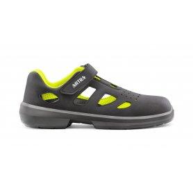 Buty robocze sandały ARTRA ARIO 801 618060 S1