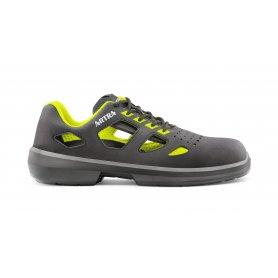 Buty robocze sandały ARTRA ARIENZO 831 618060 S1 P